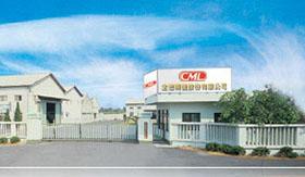 CML台湾全懋中国总代理